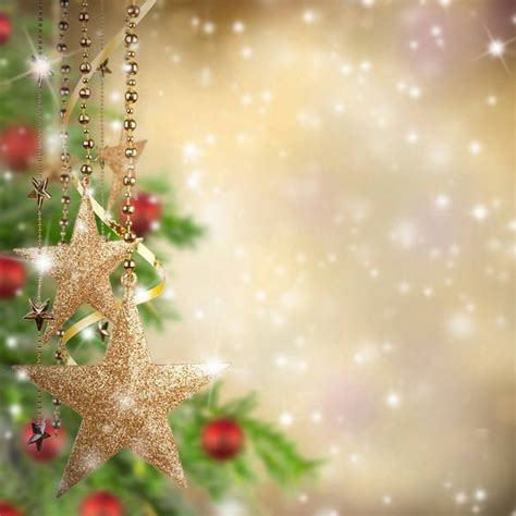 christmas ke wallpaper 1000 ideas about christmas background on pinterest free