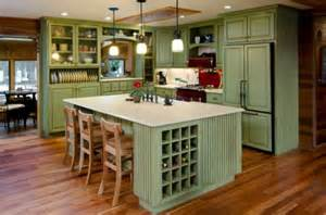 Craft Ideas For Kitchen craft ideas for old kitchen cabinets traditional kitchen wood