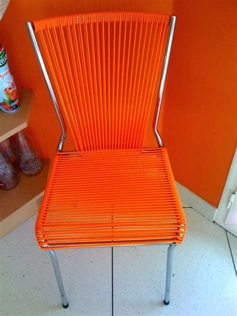 chaise fil plastique les 20 meilleures id 233 es de la cat 233 gorie chaise de fil sur