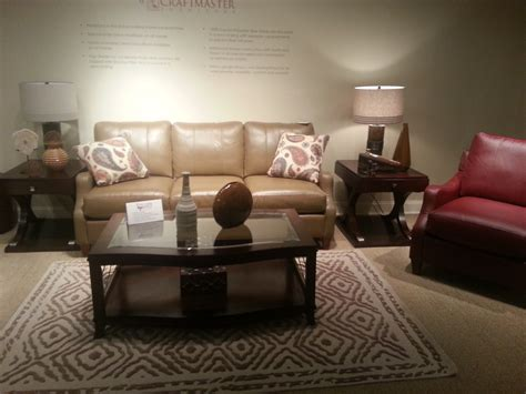 current furniture trends latest furniture trends tag furniture trends for download