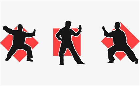 list of chinese martial arts wikipedia the free encyclopedia chinese martial arts vector red action practice png and