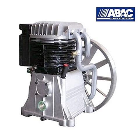testata compressore testate e compressori abac per ogni tipo di lavoro
