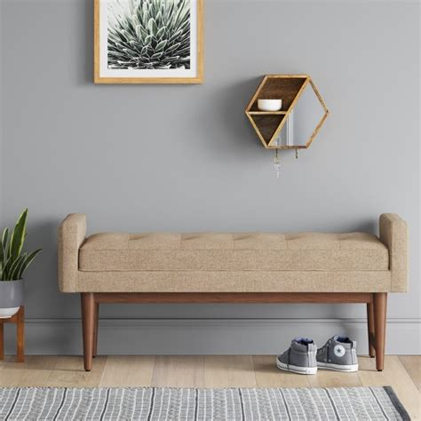 west elm shoe bench entryway cheap entryway with entryway free storage