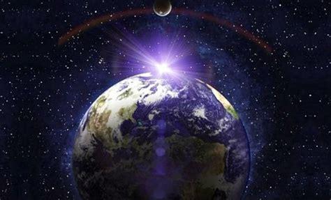 imagenes el universo cuarto q el origen del universo