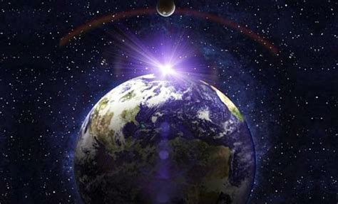 imagenes sobre universo cuarto q el origen del universo