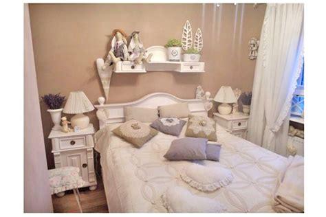 Schlafzimmer Tapeten Ideen 1170 by Weises Landhausbett Interior Design Und M 246 Bel Ideen