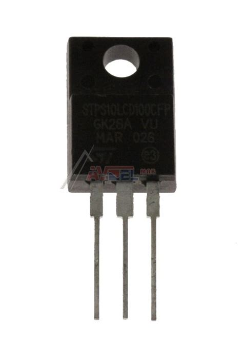 diode y2010dn avelmak sk di 243 dy diaky most 237 ky schottky