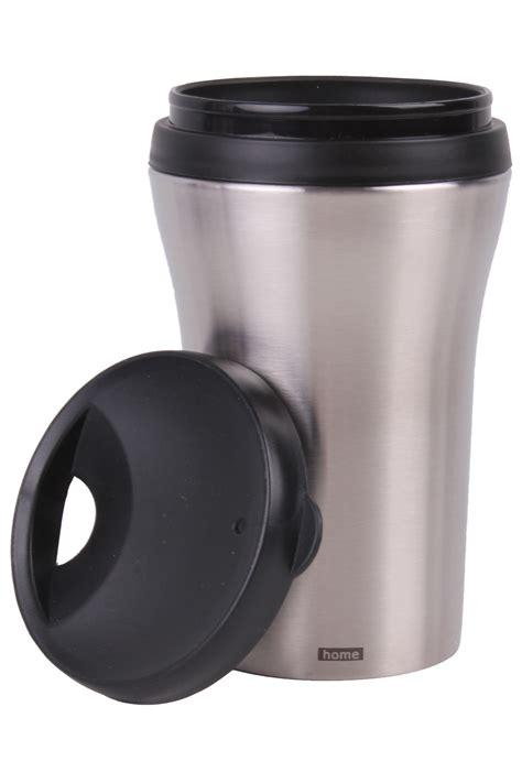 wmf kaffeebecher home by wmf kaffebecher coffee to go uvp 7 95 ebay