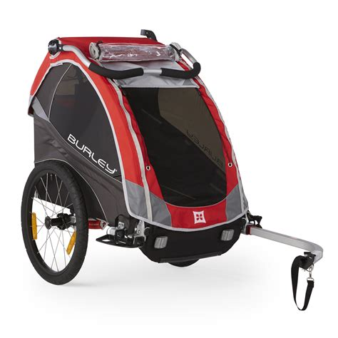 bike trailer bike trailer for