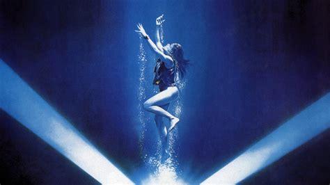 film leviathan leviathan 1989 movies film cine com