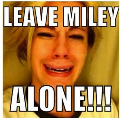Miley Meme - miley cyrus memes image memes at relatably com