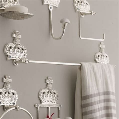 crown craft bathroom set 17 best images about crowns for princess ashley coulter on