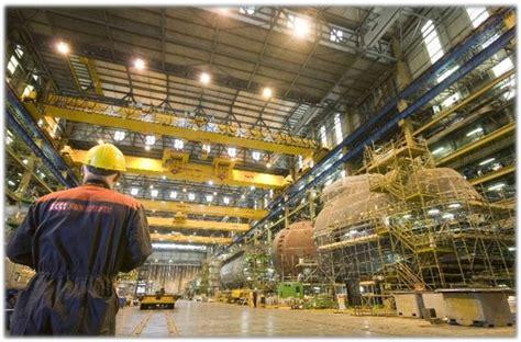 Pengantar Akuntansi Perusahaan pengantar akuntansi untuk perusahaan manufaktur