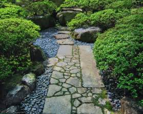 Japanese Garden Pictures by Calling It Home A Japanese Garden