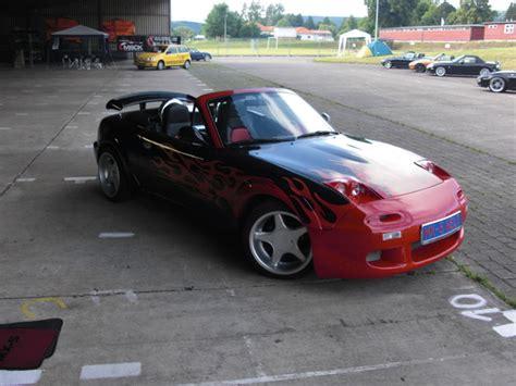 mazda germany mazda germany 1992 mazda miata mx 5 specs photos