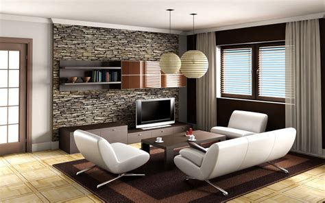 modern livingroom design cheap living room decorating ideas home design