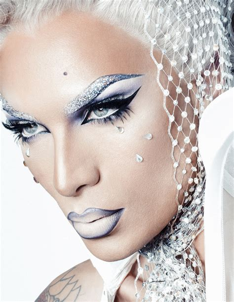 Make Up Just Miss miss fame book ii