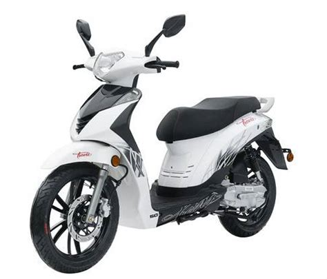 used water scooter for sale in india sell 16inch wheel scooter 50cc 2t 4t water cooled 125cc