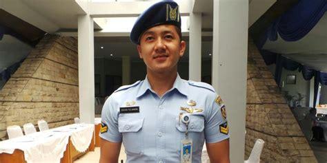 Pakaian Dinas Upacara Paskibra Kenali Tentara Negara Indonesia Dengan Membedakan Warna