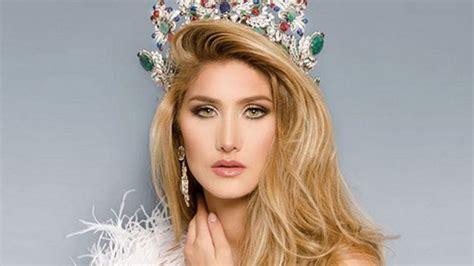 miss universo 2014 imagenes miss venezuela videos fotos y entrevistas de las