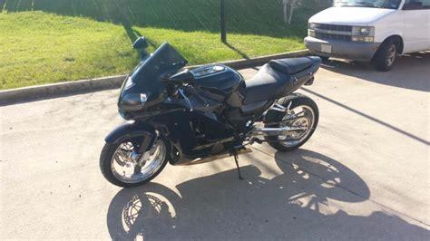 Kawasaki Of Laredo by Motorcycles For Sale In Laredo