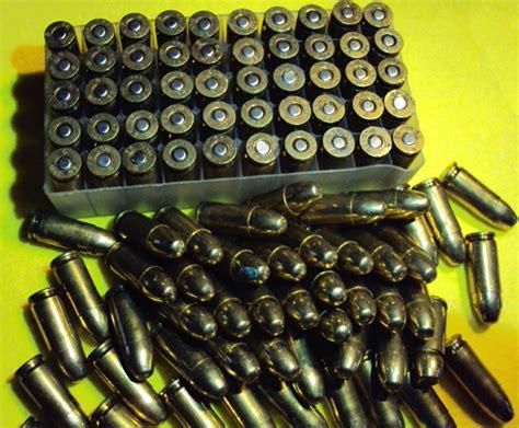 acquisto armi senza porto d armi detenzione munizioni per armi