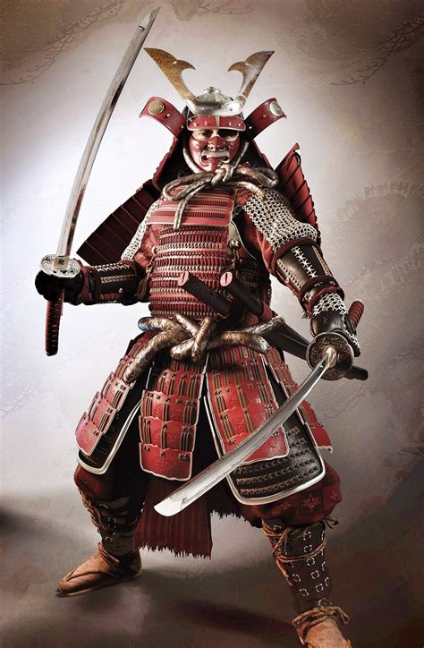 1 samurai armour volume i the japanese cuirass general books samurai quot it is bad when one thing becomes two one should
