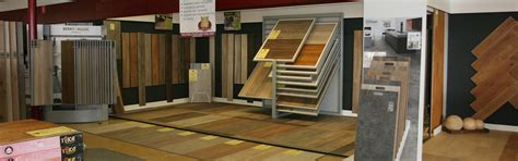 vloer het zelf helmond houten vloeren speciaalzaak eindhoven vloer het zelf