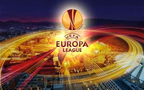 teste di serie europa league milan lazio atalanta e napoli le possibili avversarie