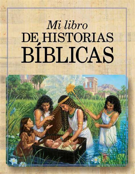 libro mi verdadera historia biblioteca mi libro de historias b 237 blicas biblioteca en l 205 nea watchtower