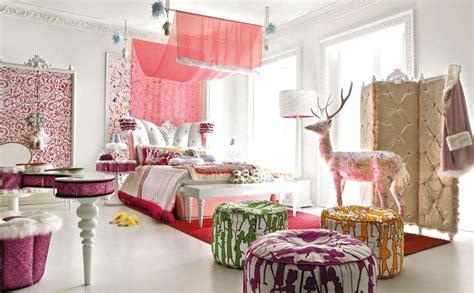 unique 80 magenta teen room decor decorating inspiration unique 80 magenta teen room decor decorating inspiration