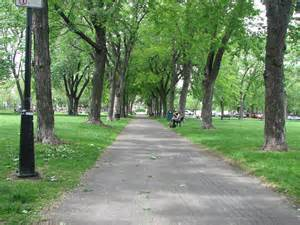 file allee parc laurier jpg wikimedia commons