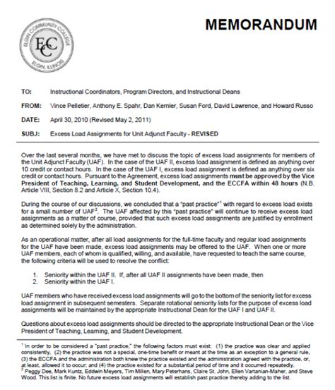Letter Of Agreement For Postdoctoral Education Mcgill Academic Professor Cover Letter Adjunct Faculty Position