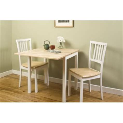 Dining Tables Sets For Small Spaces Simply Home Designs Home Interior Design Decor Dining Tables For Small Spaces