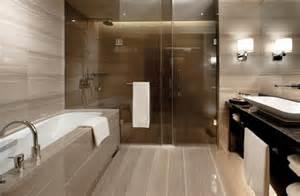 Interior design of bathroom tiles interior design inspirations