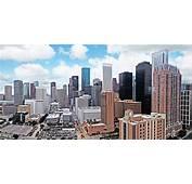 Panoramic Houston Skylinejpg  Wikimedia Commons