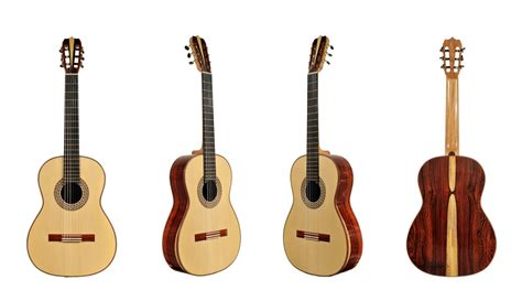 Guitar Gitar gambar gitar lengkap gambar foto