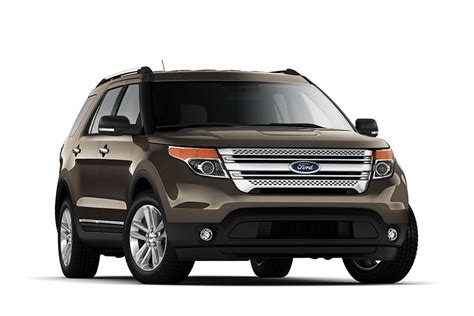 2015 ford explorer seating configuration 2015 ford explorer overview cars