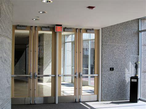 Egress Doors by Egress Doors A