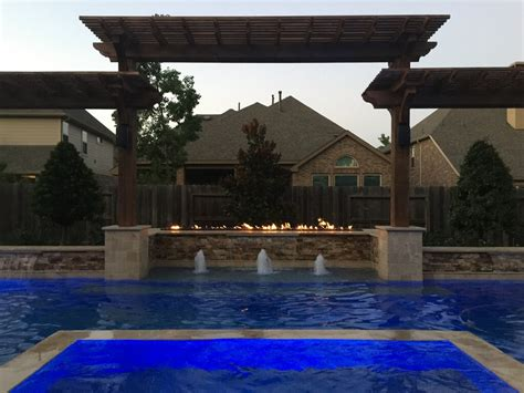 swimming pool financing pools outdoor visions