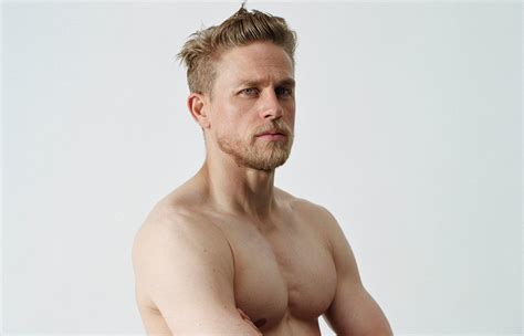 grey wallpaper hollyoaks charlie hunnam shows his six pack talks emotionally