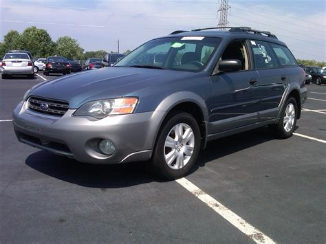 used subaru outback 2005 subaru r1 i awd related infomation specifications