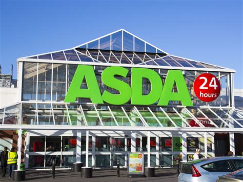 asda house insurance asda bans food bank donation points in its stores the