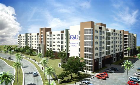 fau housing fau news owl times
