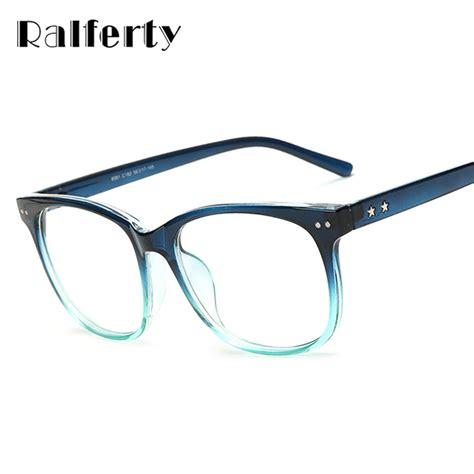 aliexpress buy ralferty vintage fashion transparent