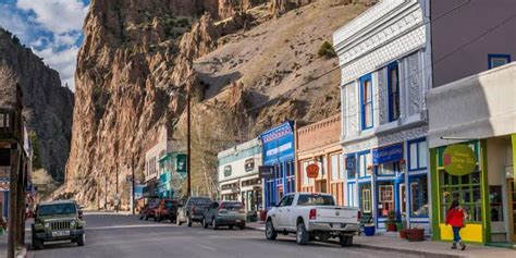 small american cities 40 american towns you haven t heard of but should visit