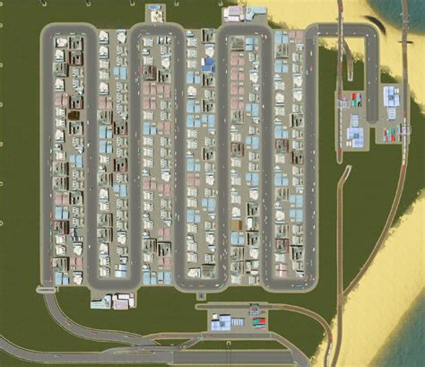 zone layout cities skylines 24 best cities skylines ideas images on pinterest urban