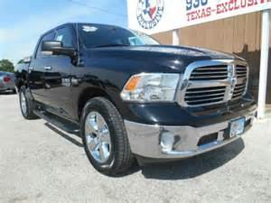Lone Chrysler Jeep Dodge Ram 2015 Dodge Ram 2500 Lone Edition Autos Post