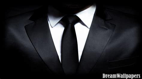 wallpaper jas hitam suit wallpaper apl android di google play