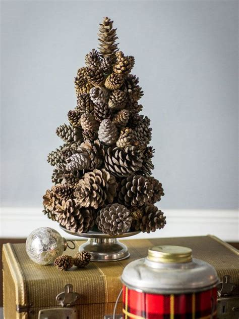 best 25 pine cone tree ideas on pinterest pine cone